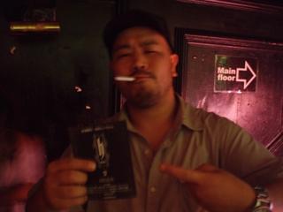 DJ Muccca.jpg
