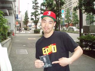 DJ Shu-G.jpg