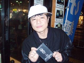 DJ Ta-shi.jpg