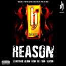 REASON -SOUNDTRACK- (CD/ALBUM)